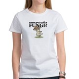 Party with Fungi Tee