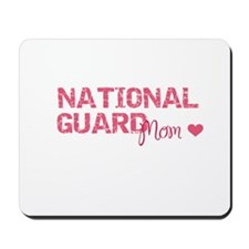 NG Mom Mousepad