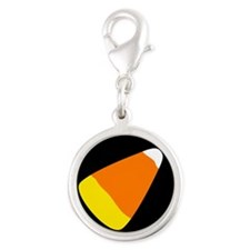 Candy Corn Charms