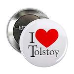 I Love Tolstoy 2.25