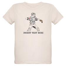 Catcher Kids T-Shirt