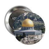 "Holy Land Scenery 2.25"" Button (10 pack)"