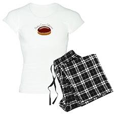 bostoncreme.png Pajamas