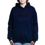 Euphonium Women's Hooded Sweatshirt
