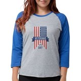 Cute Ron paul 2008 Long Sleeve T-Shirt