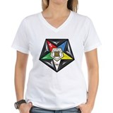 OES Star on a pillow Shirt