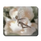 Cute Fairy Mousepad