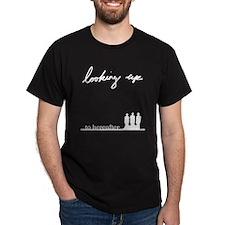 LookingUp T-Shirt