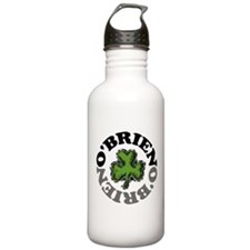 O'Brien Water Bottle