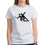 Ultimate Flick Women's T-Shirt