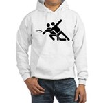 Ultimate Flick Hooded Sweatshirt