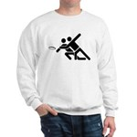 Ultimate Flick Sweatshirt