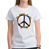Summer of Love 1967 Tee