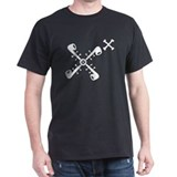10X-Day Logo T-Shirt