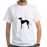 Black Dog Shirt