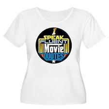 I Speak Fluen T-Shirt
