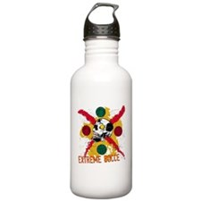 bocce-extreme.png Water Bottle