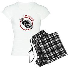 vultures.png pajamas
