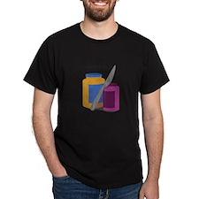 Time For PB & J T-Shirt