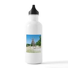 Boberg Water Bottle