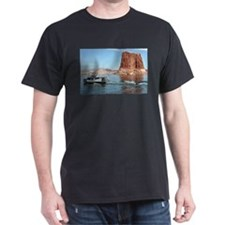 Lake Powell, Arizona, USA T-Shirt