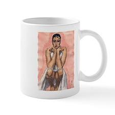 Chante Mug