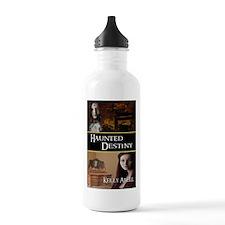 Haunted Destiny Water Bottle