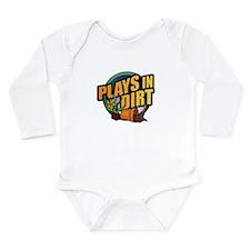 playsindirt.jpg Body Suit