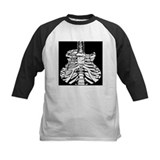 Acoustic Skeletar Tee
