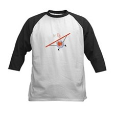 Fly By Baseball Jersey