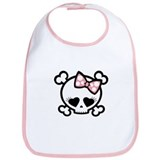 Jilly Love Bib