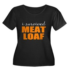 cute weight loss Plus Size T-Shirt