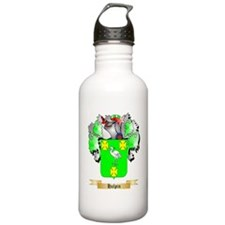 Halpin Sports Water Bottle