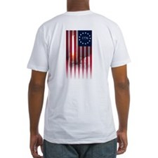 1776 & 13 Colony Stars Shirt