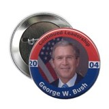Pro Bush Button