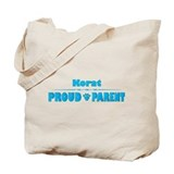 Korat Parent Tote Bag