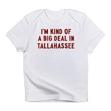 Unique Deal Infant T-Shirt