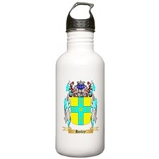 Hailey Sports Water Bottle