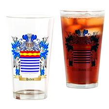 Haden Drinking Glass