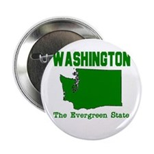 Washington . . . The Evergree Button
