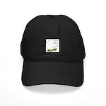 Roman Tufted Geese Black Cap