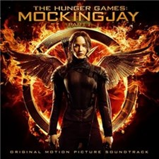 The Hunger Games: Mockingjay- Part 1 Soundtrack