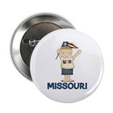 "Missouri USA 2.25"" Button (10 pack)"