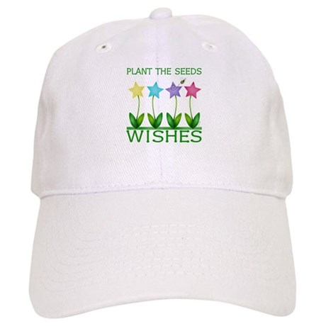 Wishes Cap