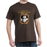 Jeremiah Johnson T-Shirt