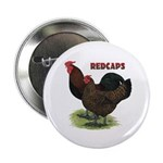 Red Caps Button
