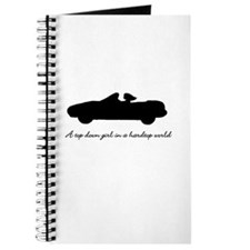 Unique Mazda miata Journal