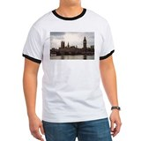 Cute London england T