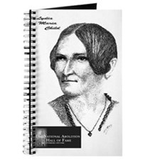 Lydia Maria Child Journal