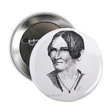 Lydia Maria Child Button